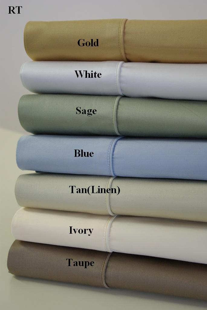 bedspreads, bedspreads, wholesale table linens, bedlinen