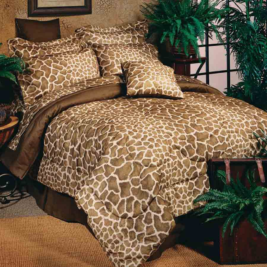 Floral Duvet Cover Decorlinen Com