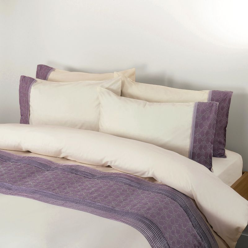twin duvet cover, purple duvet cover, queen duvet cover and pillowcase, black and white duvet covers