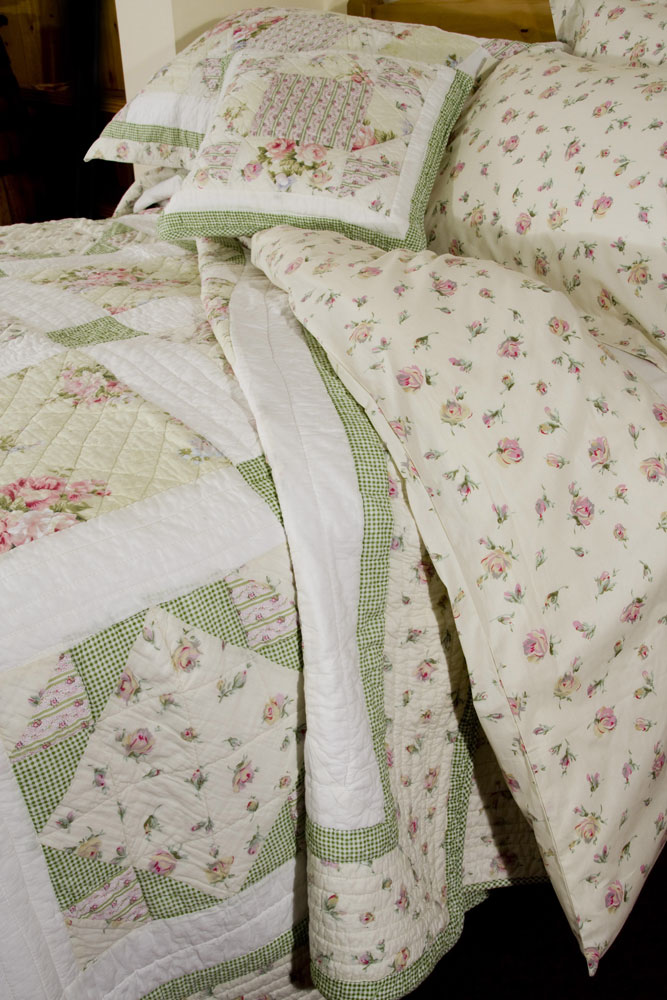 flannel duvet covers, drapes, queen bedding, table linens