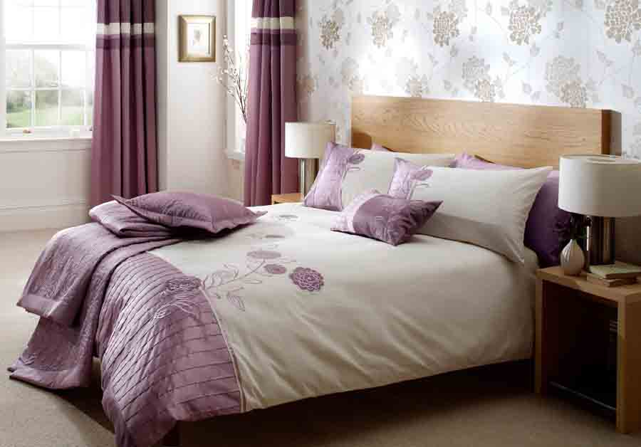 flannel duvet covers, bedlinen, washing towels, bed pillows