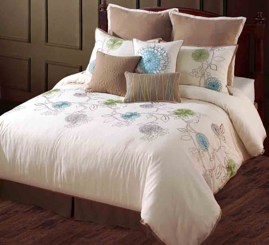 damask duvet cover, duvet cover blue full, queen duvet cover, king duvet covers