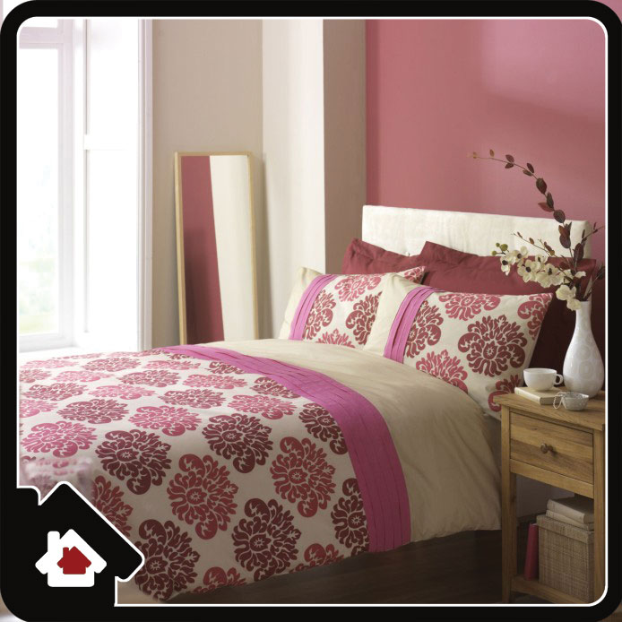 king down comforters, queen comforters, king comforters set, twin down comforters