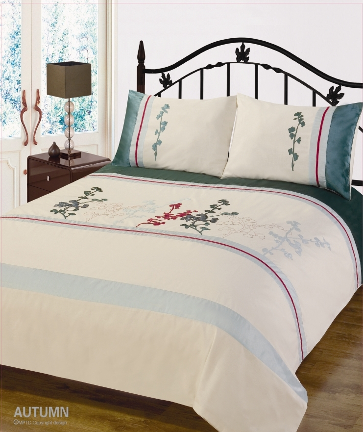 wholesale table linens, down comforters, waterbed sheets, twin bedspreads