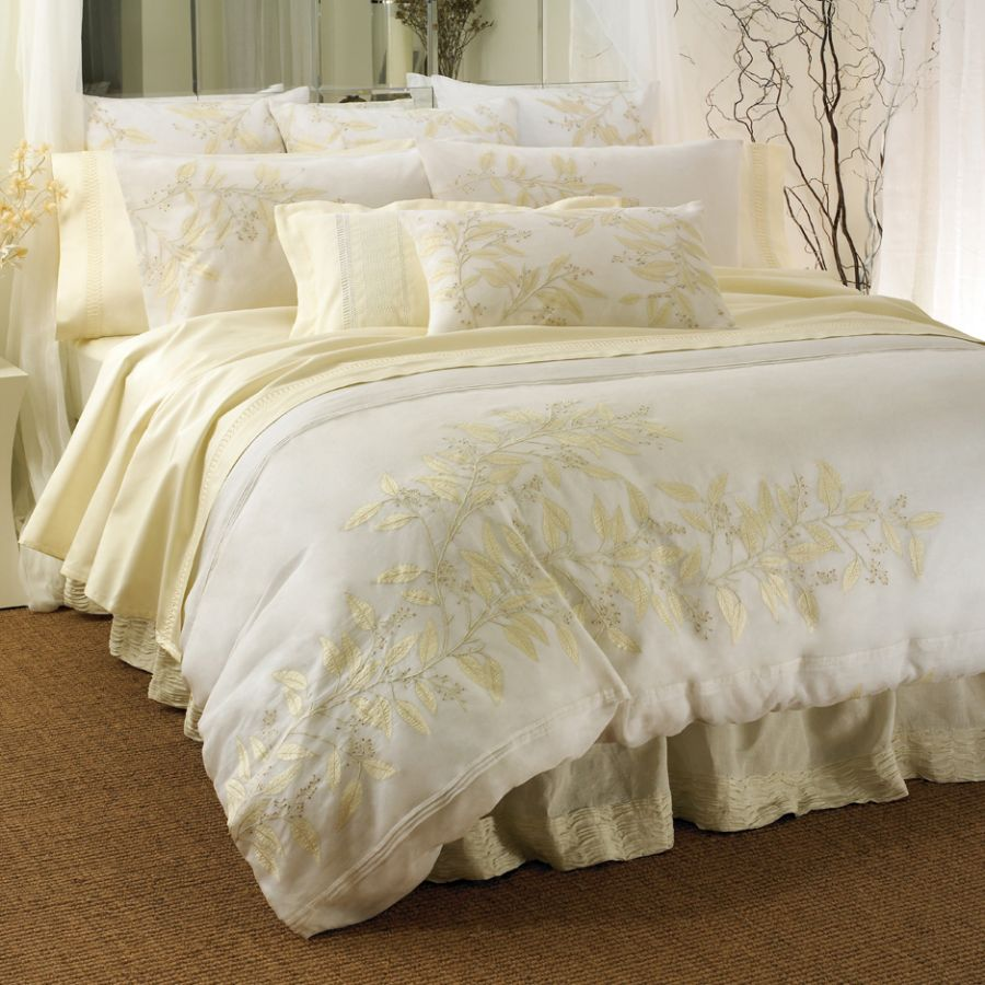 duvet covers, tropical queen duvet cover, duvet covers bed bath beyond, duvet cover sale