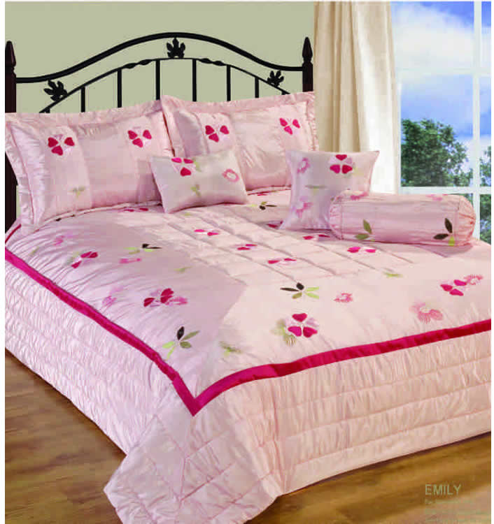 cheap duvet covers, purple queen duvet cover, damask duvet cover, duvet covers bed bath beyond