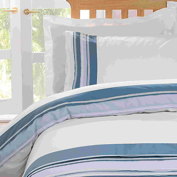 cheap duvet covers, royal palm table linens, bed in a bag set, washing towels