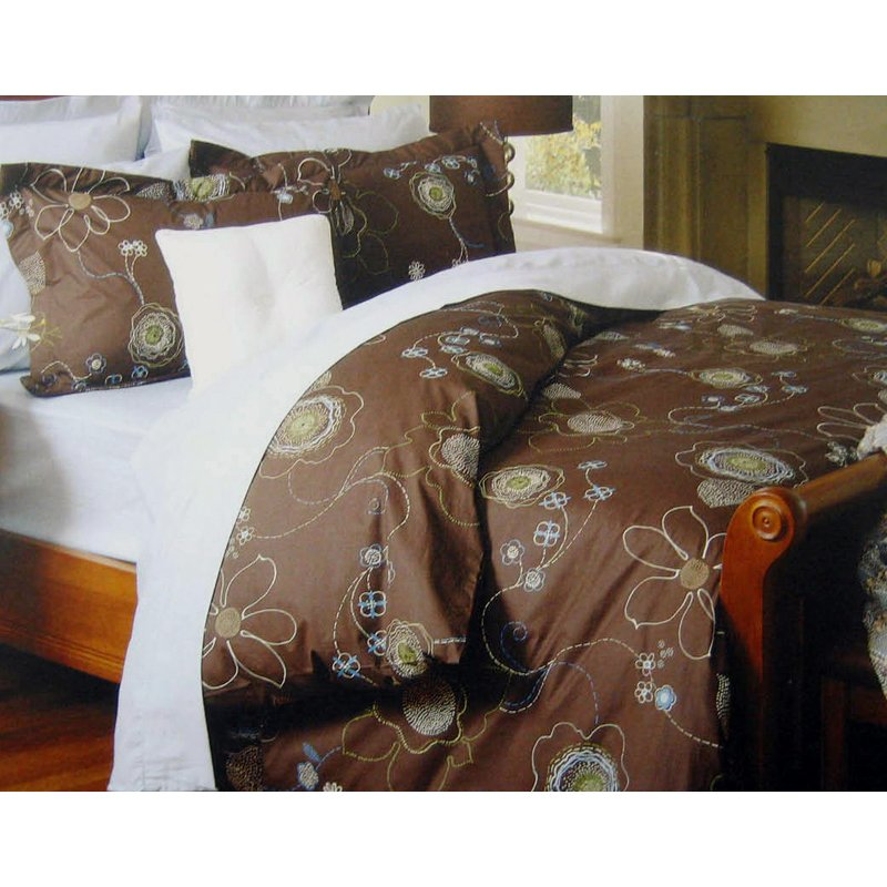 discount comforters, luxury comforters, down alternative comforters, cheap comforters set