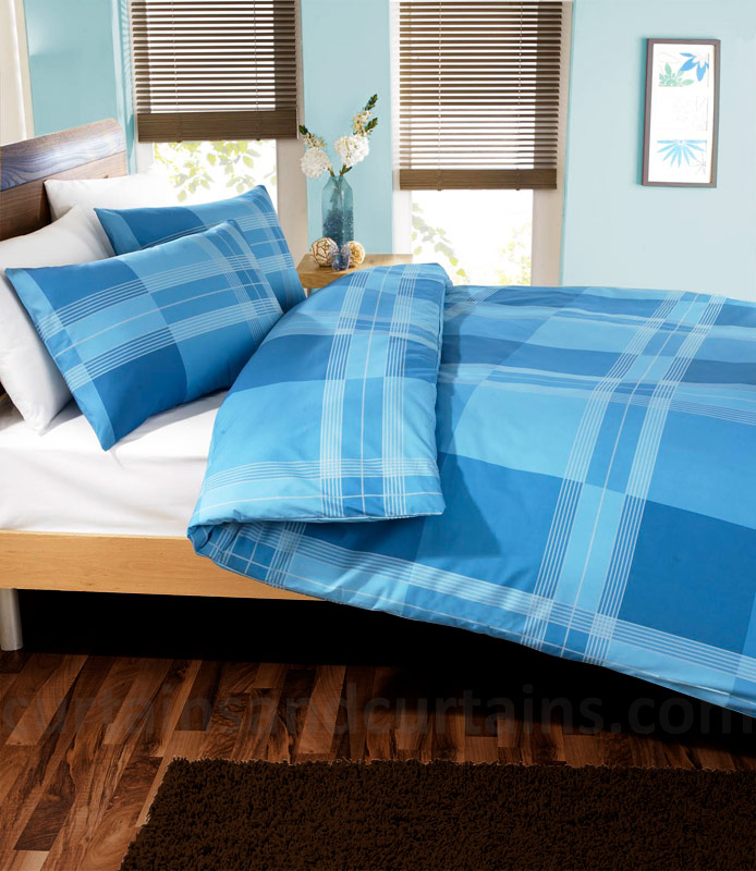 california king bedding, queen size bedding, twin bedding, bedding collections