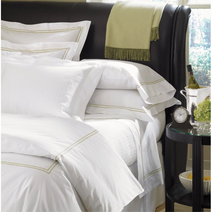 duvet covers ikea, blankets, curtain rods, wholesale bath towels