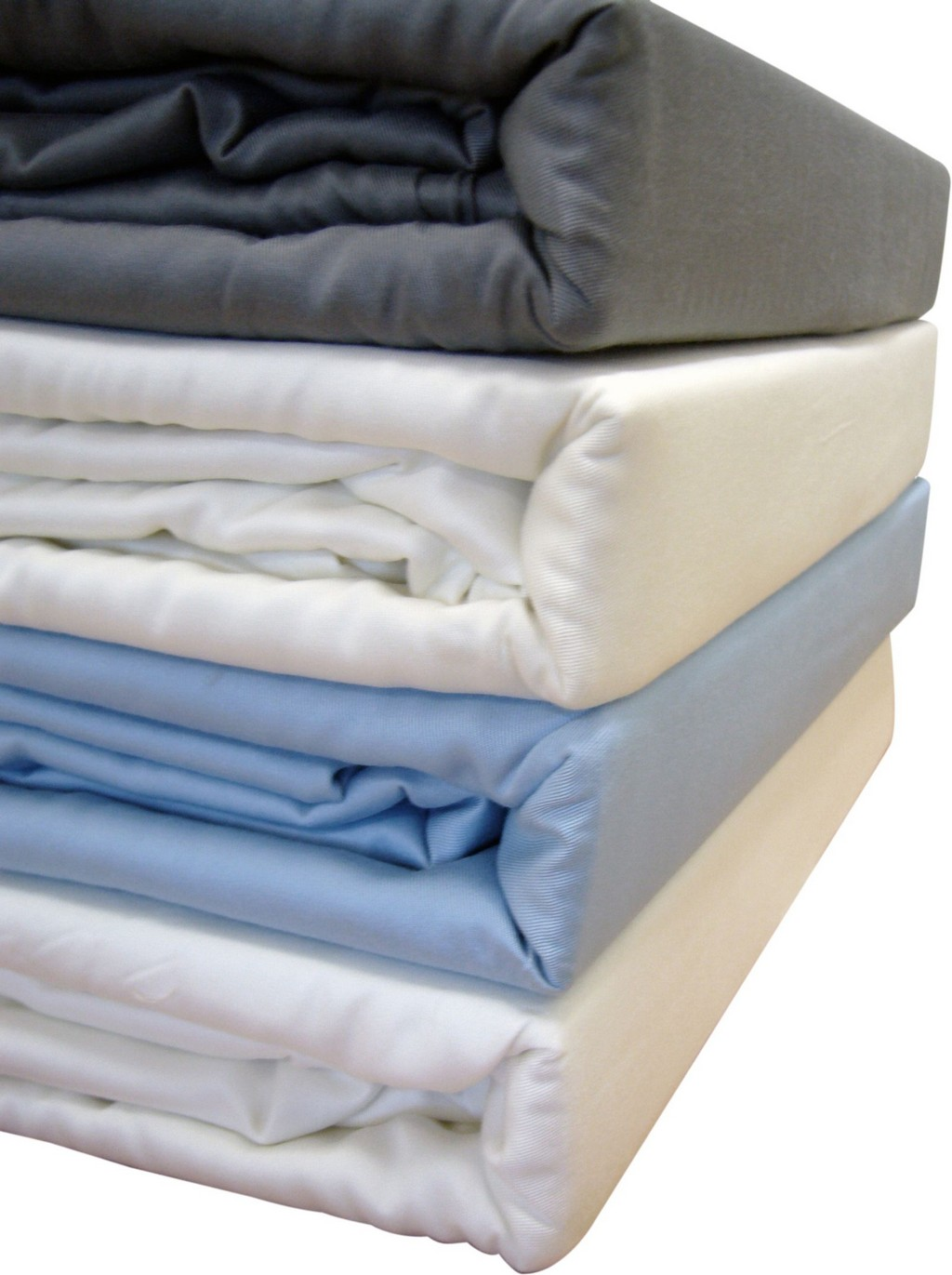 irish linen, linen rentals, bed linen, irish linen fabric