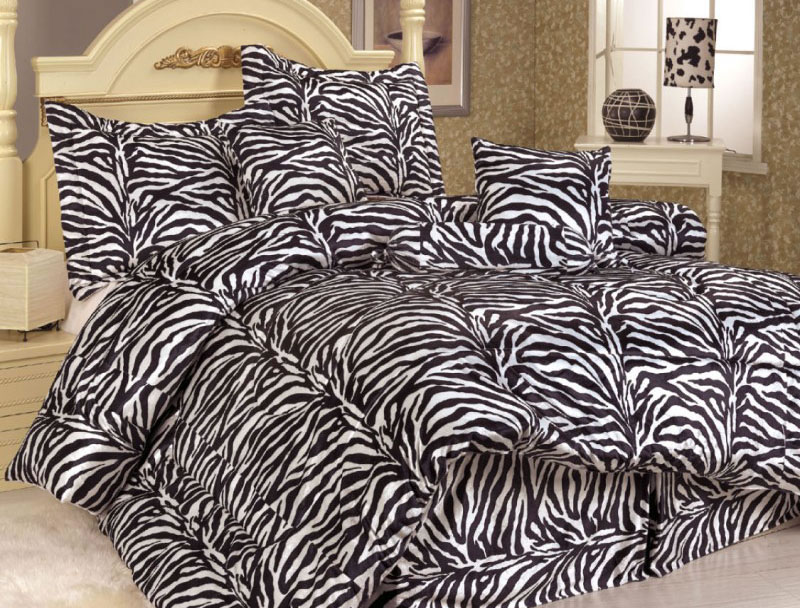 flannel duvet covers, reversible floral duvet cover, duvet covers queen, black and cream duvet cover