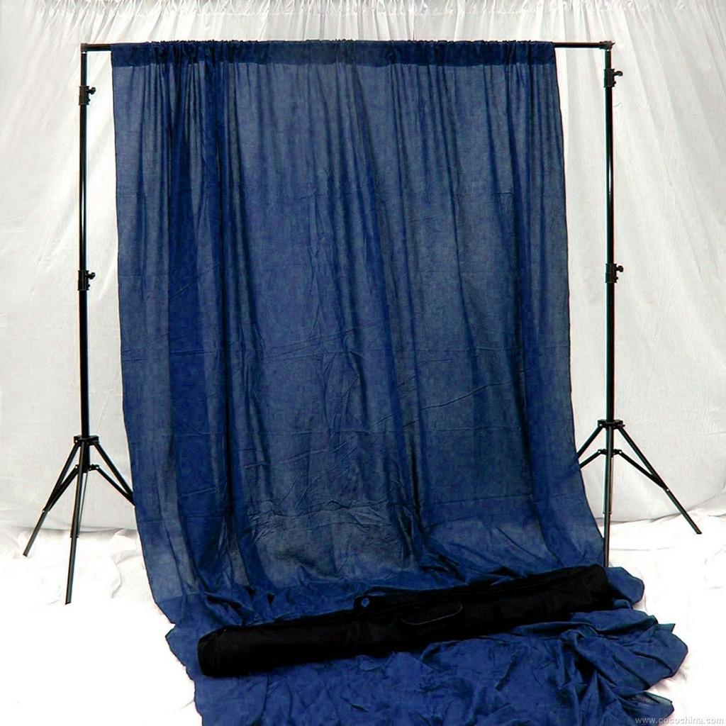 table linen, elegant wedding table table linen, closeout linen table cloths, vintage linen damask tablecloth
