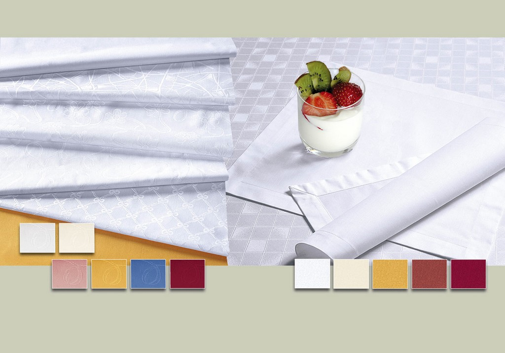 elegant wedding table table linen, elegant wedding table table linen, linen rentals, linen mat board