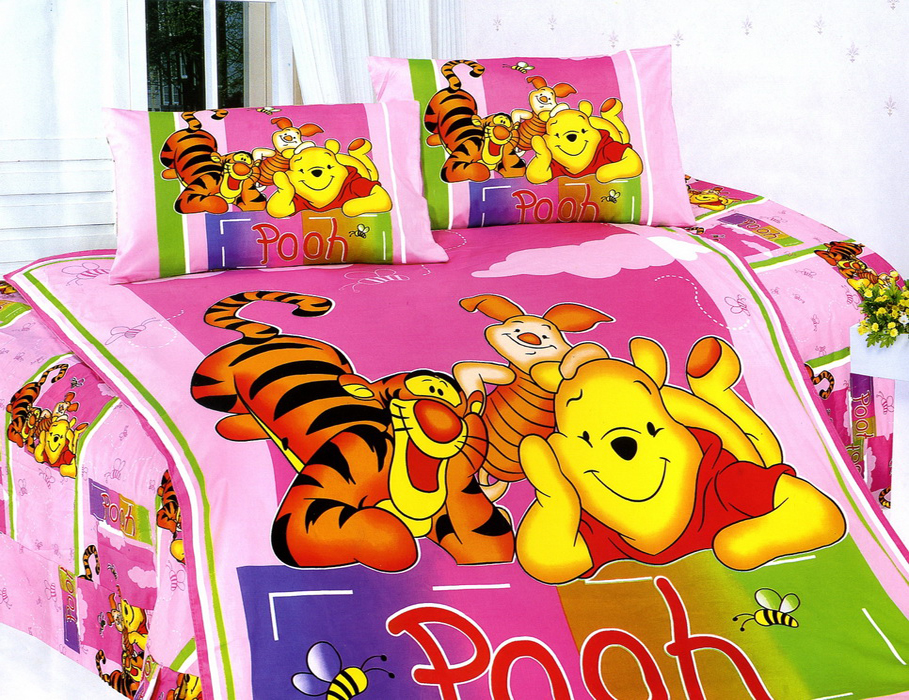vintage linen damask tablecloth, vintage linen damask tablecloth, annas linen, linen closet how to build