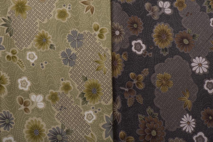 vintage linen damask napkins, linen rentals, irish linen fabric, white linen