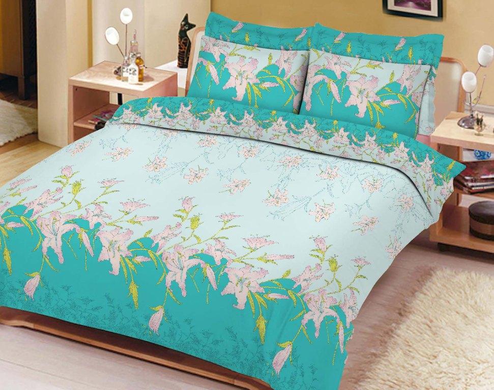 chris stone linen fabrics, linen cargo pant women, antique linen damask tablecloth, white linen snowflake tablecloth