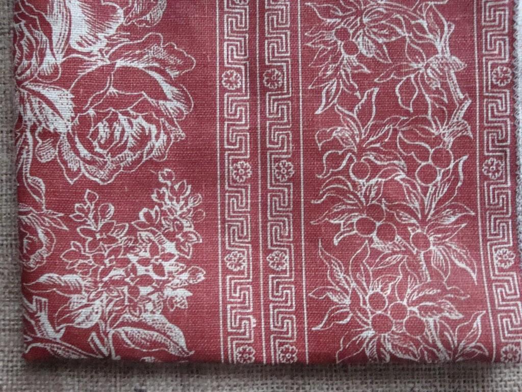 closeout linen table cloths, vintage linen damask tablecloth, ply waxed linen, elegant wedding table table linen