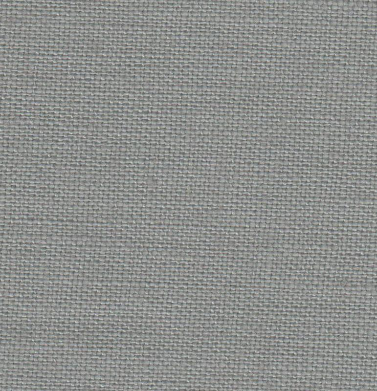 linen stitch knitting pattern, irish linen fabric, linen rentals, linen napkins