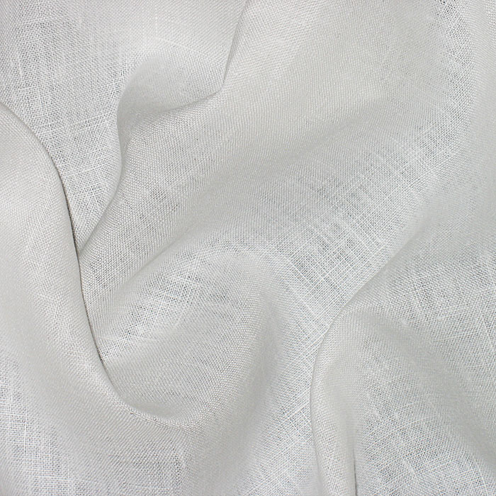 annas linen, white linen snowflake tablecloth, linen tablecloth, linen and things