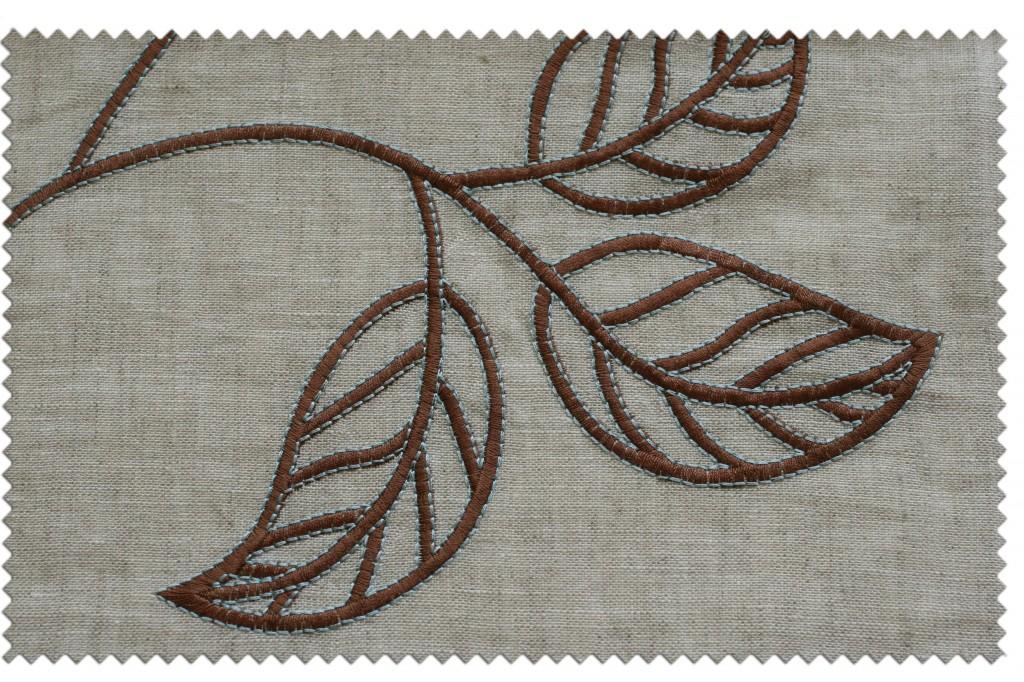 bed linen, linen, amish linen daylily, irish linen