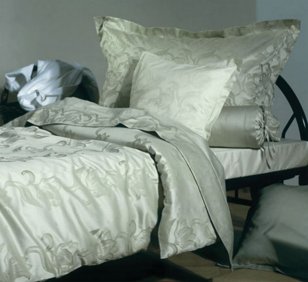 jessica taylor linen set, linen fabrics, linen and bedding stores, linen n things