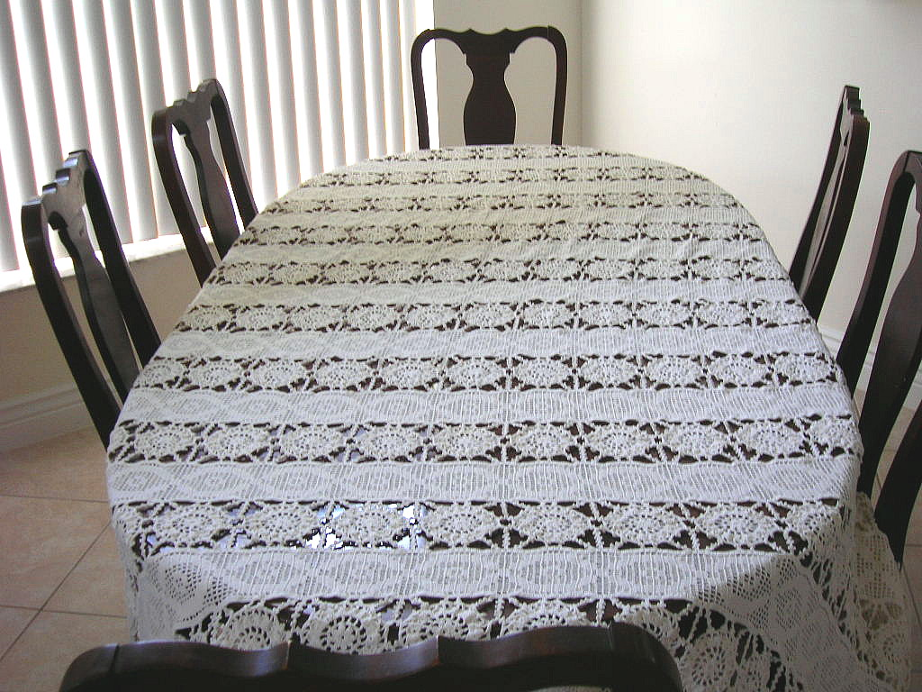 antique linen damask tablecloth, black linen, elegant wedding table table linen, antique linen damask tablecloth