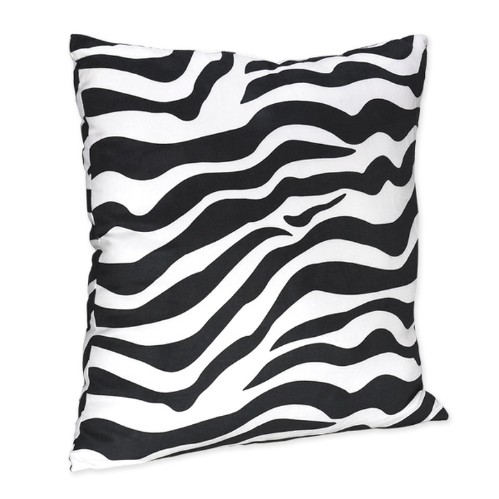 feather pillows, back support pillows, floor pillows, throw pillows