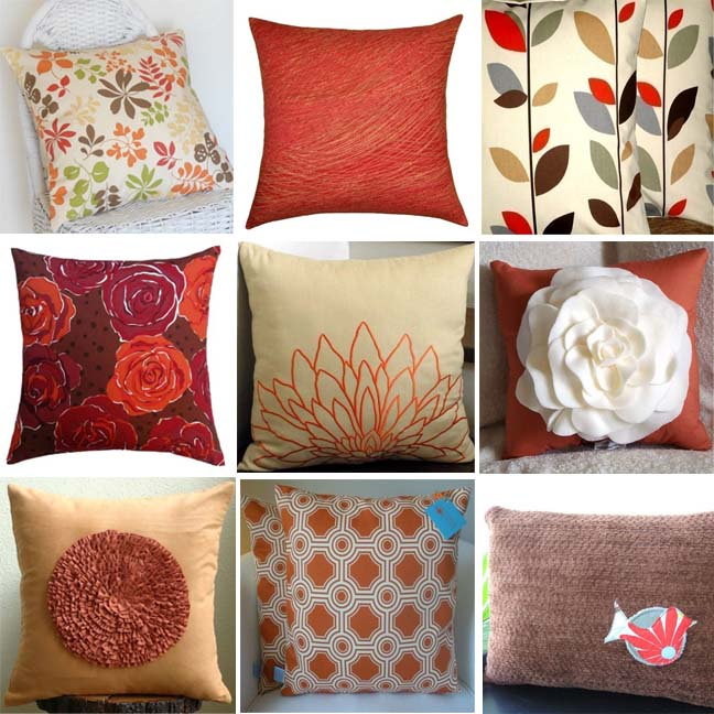 down pillows, duvet covers full, bedspreads, body pillows