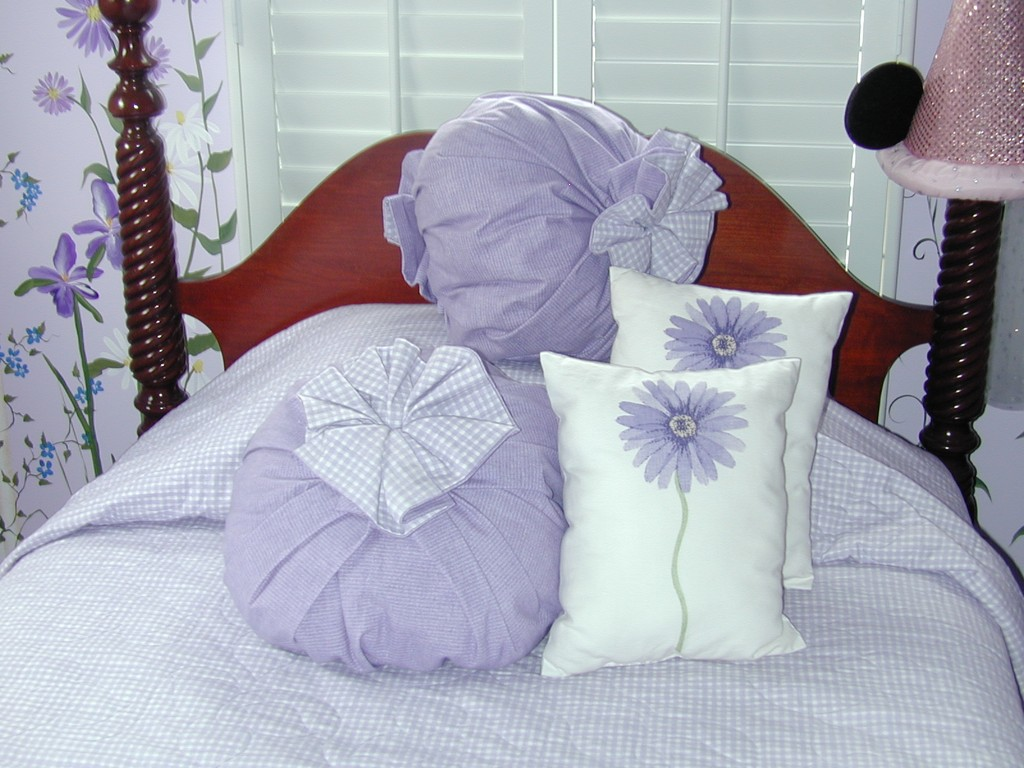 christmas pillows, chair pillows, bedroom pillows, tooth pillows
