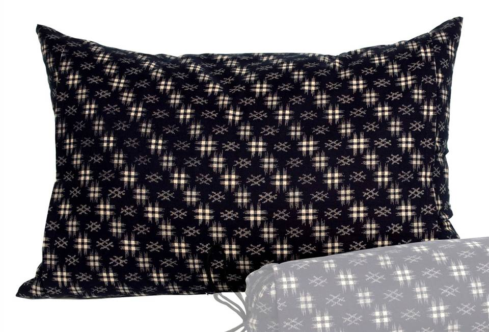 disney bedding, boys bedding, pottery barn bedding, bedding