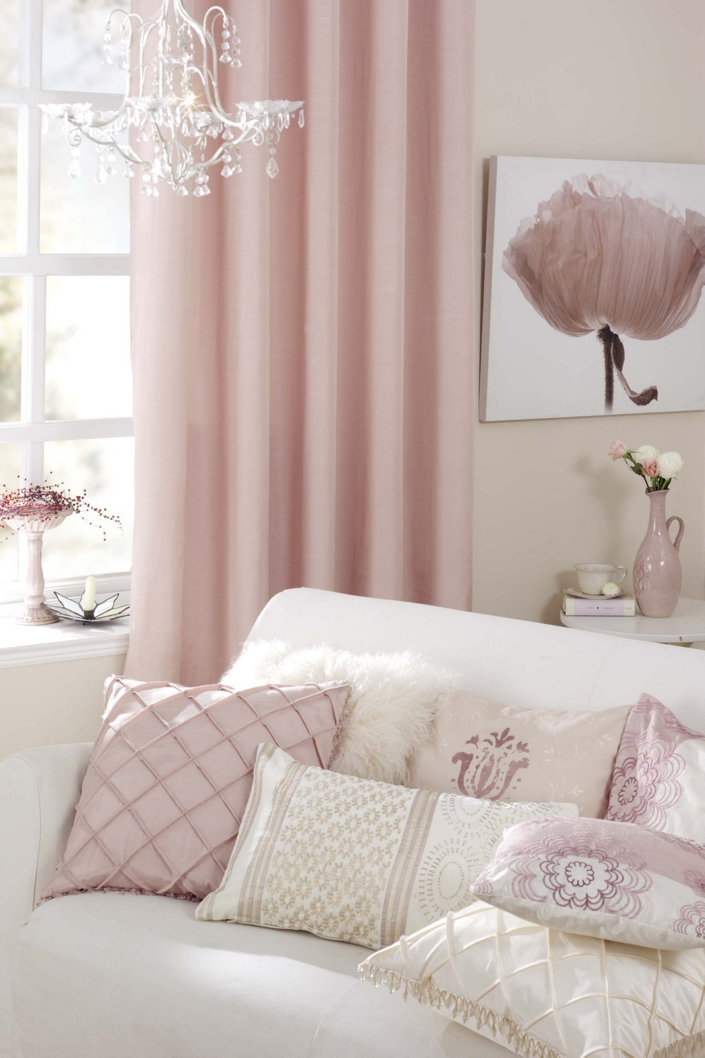 drapes window treatments, brown drapes, roses drapes, black drapes