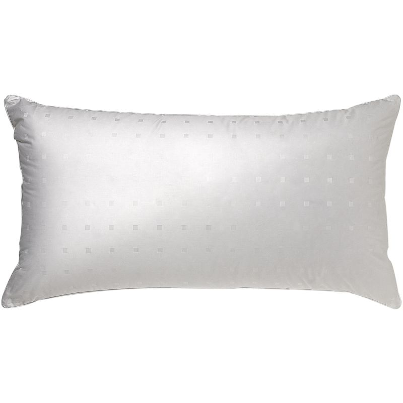 accent pillows, buckwheat pillows, pillow, pillow cases