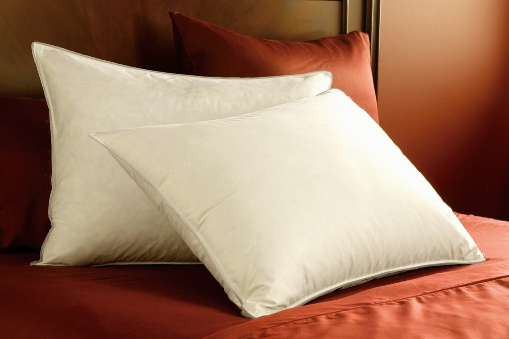 bed pillows, memory foam pillows, christmas pillows, foam pillows