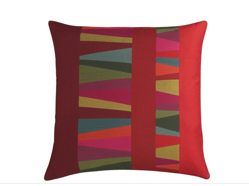 throw pillow, down pillows, throw pillows, outdoor pillows