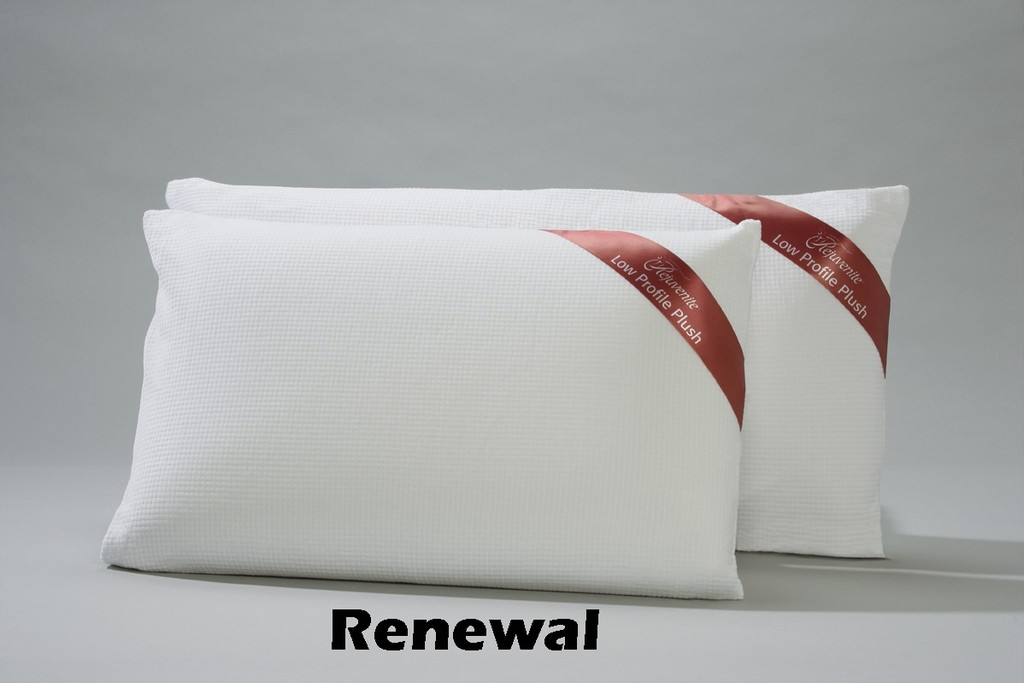 latex pillows, gusseted pillows, memoryfoam pillows, bedroom pillows