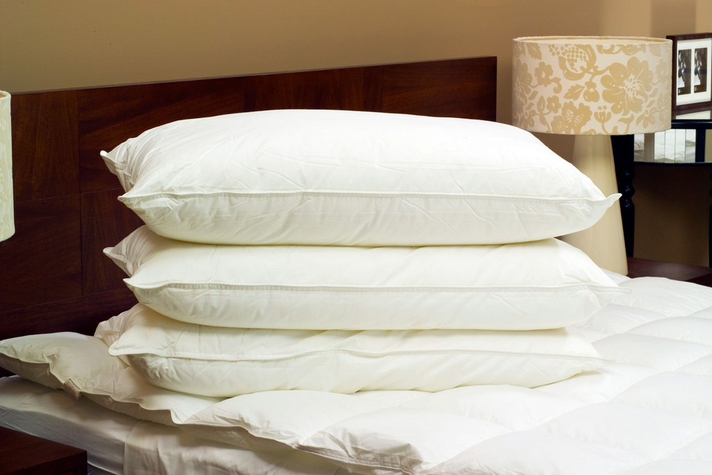 queen pillows, throw pillows, memory foam pillow, pillow