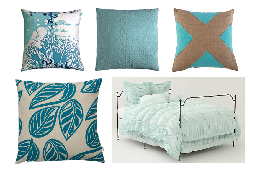 toss pillows, travel pillows, discount southwestern pillows, pillow cases