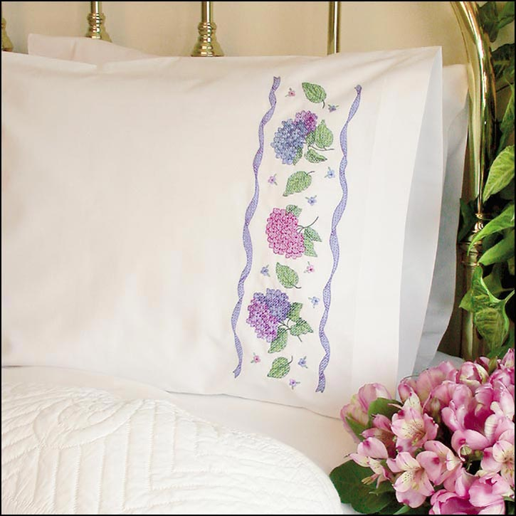 pillow, buckwheat pillows, bedroom pillows, twilight pillows