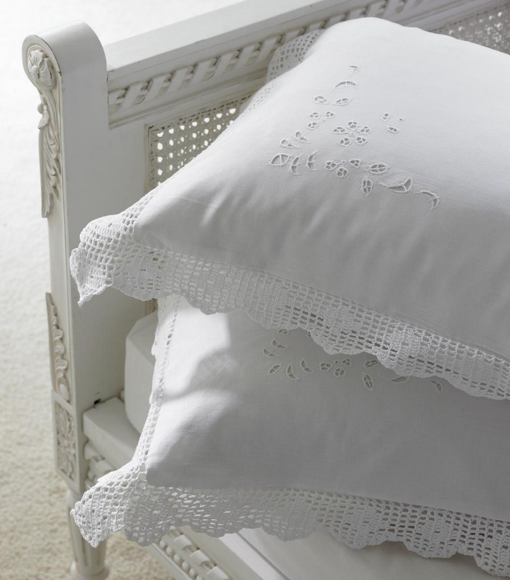 luxury bed linen, recycling bed linen, chambers bed linen, hospital bed linen