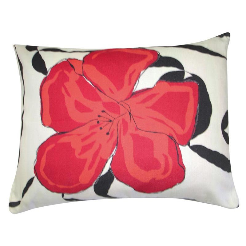 artesia neutral accent pillows, wedge pillows, wedge pillows, patterns for attaching silk petals to accent pillows