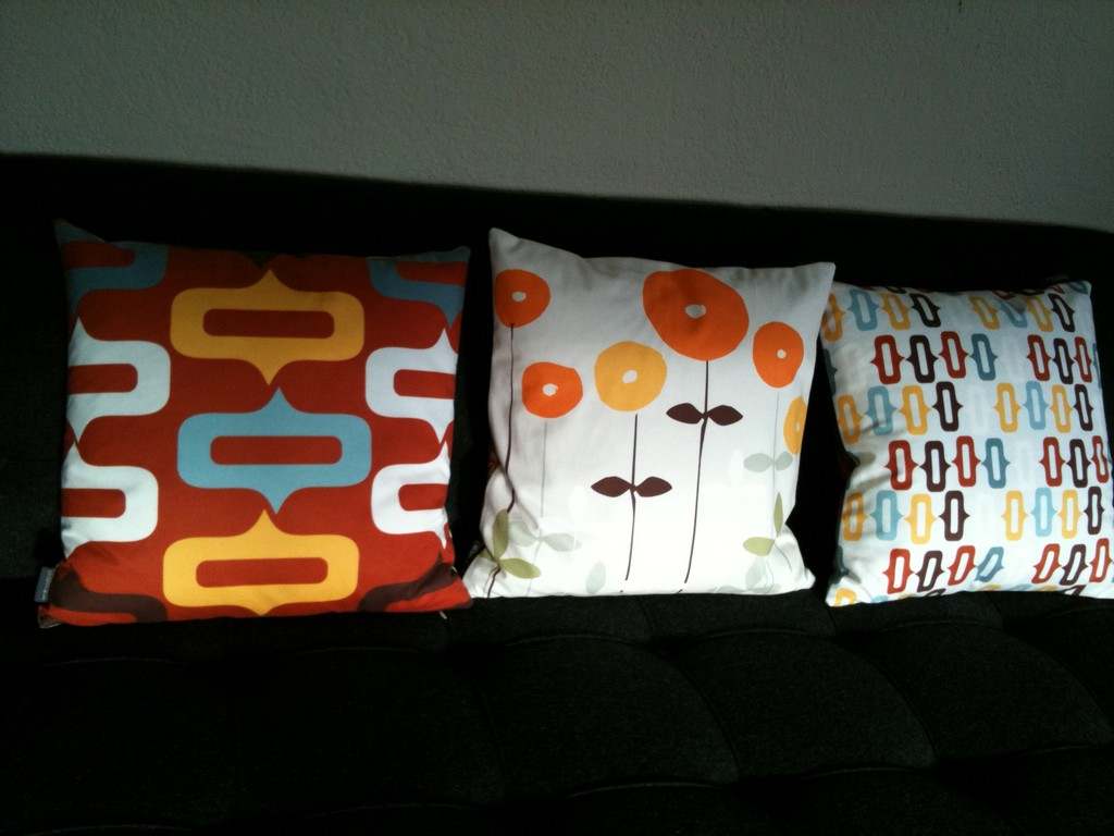 euro pillows, chair pillows, accent pillows, throw pillows