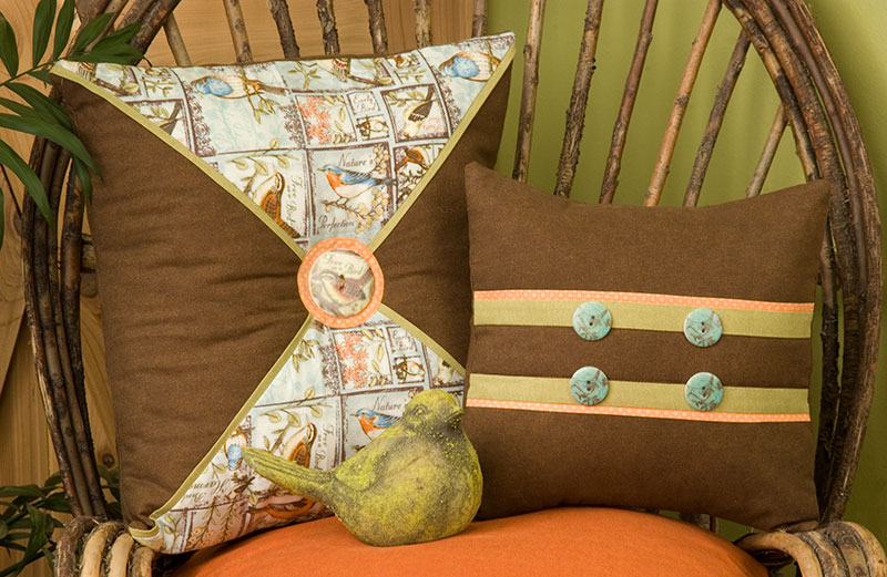leather pillows, leather pillows, leather pillows, decorative throw pillows