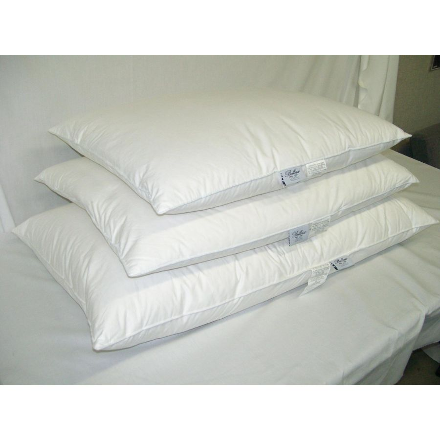 three sheets, aluminum sheets, lynn sheets, waterbed sheets