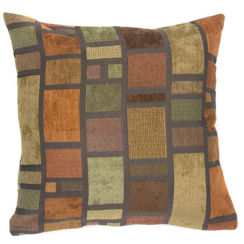 pillows decorative, wedge pillow, buckwheat pillows, decorative pillows