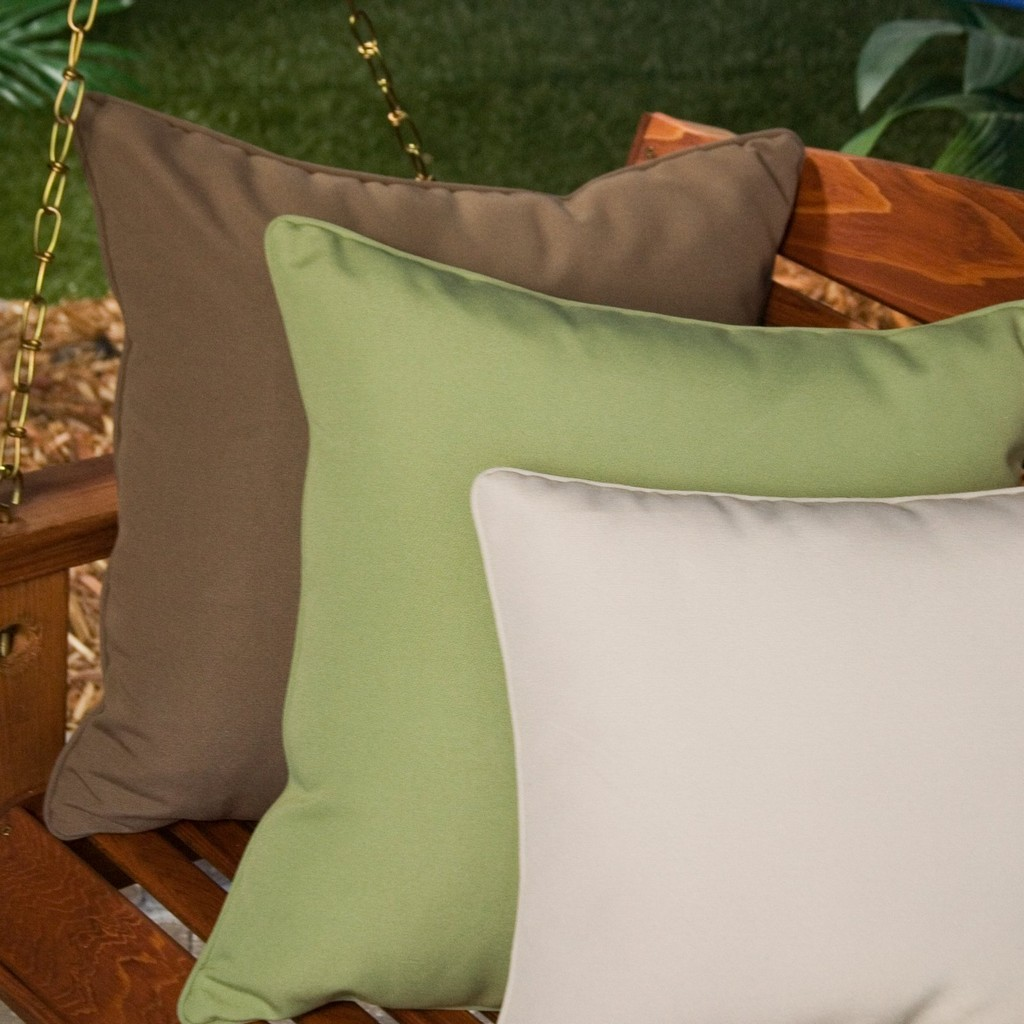 pillow cases, buckwheat hull pillows, outdoor pillows, pillow