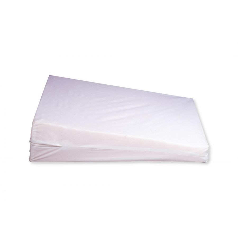 king size sheets, sprite sheets, fitted sheets, plexiglass sheets