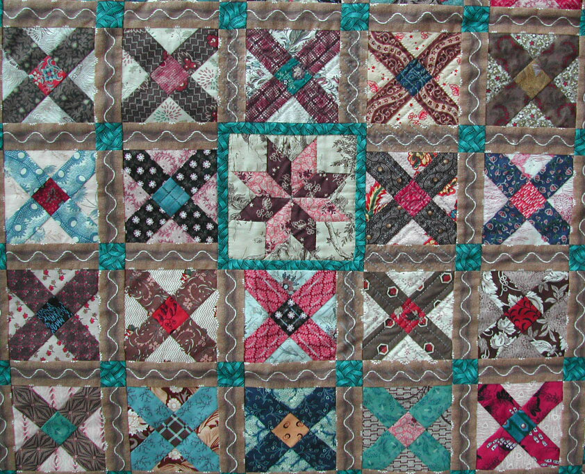 handmade quilts, free baby quilt patterns, kaliedoscope quilts, king quilt