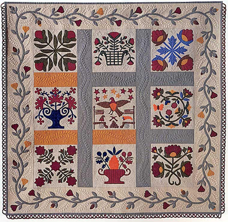 photo quilts, quilt pattern free, moda quilt kit, necktie quilts
