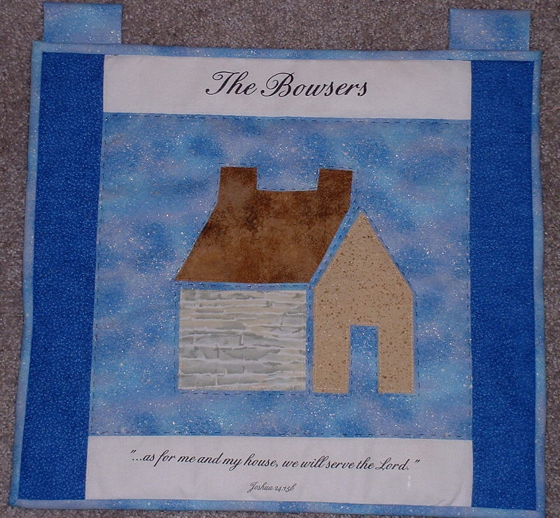 home made paper towels holders, towels, pig print kitchen towels, bath towels review